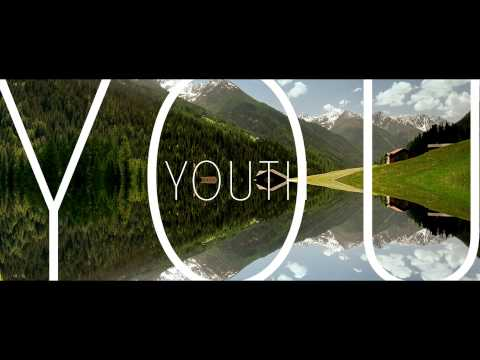 Youth (2015) - Trailer French subs