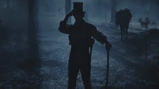 Abraham Lincoln: Cazador de Vampiros ~ Trailer Oficial Subtitulado Latino ~ FULL HD