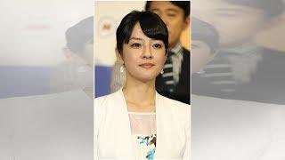 NHK鈴木奈穂子アナ 出産のため「ニュース7」卒業「いつか、どこかの時間...
