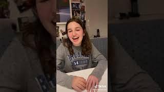 TikToks Jenna Marbles Would Laugh At Part 33