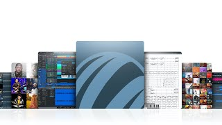 Here's everything we've added to PreSonus Sphere in just the first year!