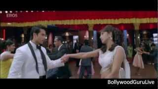 Jabse Mere Dil Ko Uff - Teri Meri Kahaani - Full Song HD