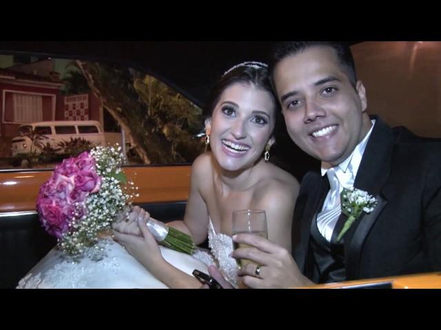 Tease Casamento  - Ana & Fred-Filmagem-SVP Foto e Vídeo-9
