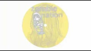 Zombie Nation vs John Dahlback ft Rank 1 - Forza + Blink w/ Such Is Life