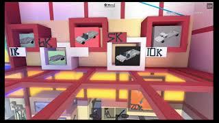 Roblox big shop on lt2