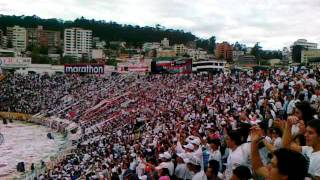 Muerte Blanca en el atahualpa placero no existe