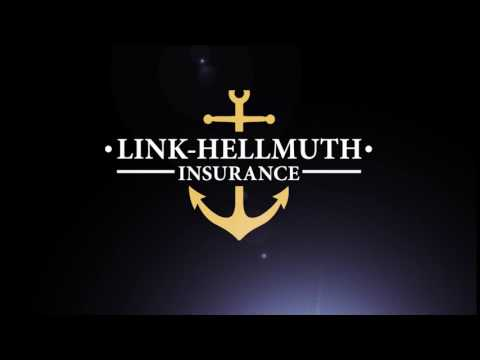 Link-Hellmuth Insurance Springfield Ohio Auto Insurance