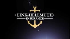 Link-Hellmuth Insurance Springfield Ohio Auto Insurance