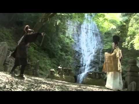 Japan movie Japanese Samurai Sword Fight
