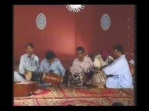 Sindhi Song Payar Daryha Haa