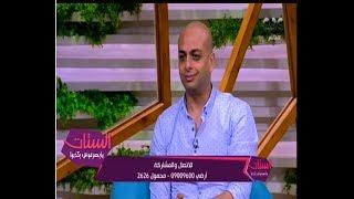الستات مايعرفوش يكدبوا | لقاء مع الكاتب المبدع احمد مراد | الحلقة الكاملة