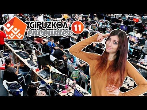 GIPUZKOA ENCOUNTER 11 | Cristinini