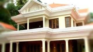 Nandanam House
