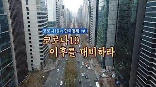 [연합뉴스TV 스페셜] 코로나19와 한국경제 1부 : 코로나19 이후를 대비하라 / 연합뉴스TV (YonhapnewsTV)
