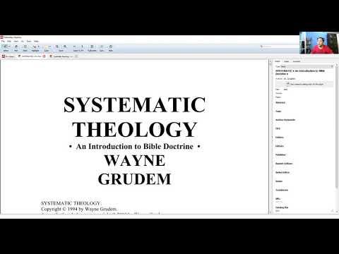 Tutorial Penggunaan Mendeley Reference Manager Software