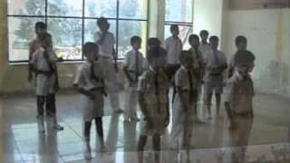 shri guru harkrishan public senior secondary school bharatpur raj