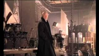 Henry V - Derek Jacobi - Prologue - O! For A Muse Of Fire - Kenneth Branagh 1989