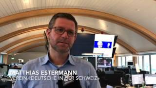 Schweizerdeutsch-20Min