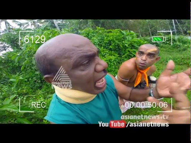 Munshi on the Campaign against Measles Rubella Vaccination 8 Oct 2017