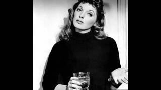 julie london everything happens to me