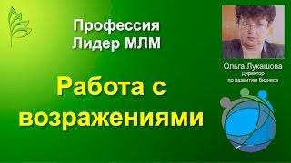 видео Профессия директор по развитию