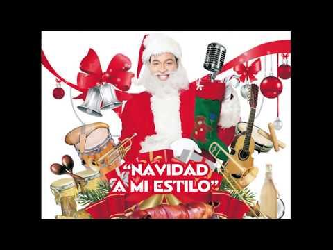Tito Nieves - El Culito Del Pan (Navidad a mi estilo)