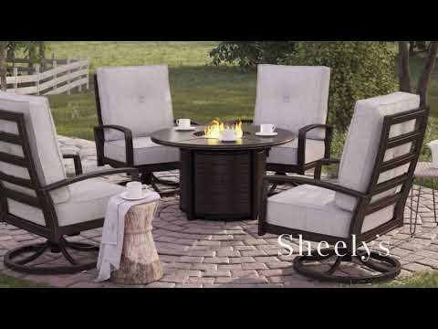 Sheely S Furniture Liance Cur Promotions Ohio Youngstown Cleveland Pittsburgh Pennsylvania