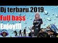 Dj cinta luar biasa andmesh kamaleng (dj terbaru 2019) full bass mantap jiwa!!!