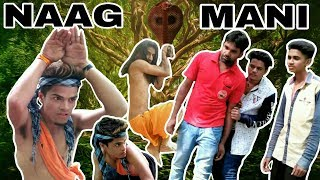 Download Video NAAG MANI | BKD comedy | full funny video MP3 3GP MP4