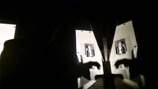 """Thomas Krüger – """"In my Mind"""" (Dynoro & Gigi D'Agostino)"""
