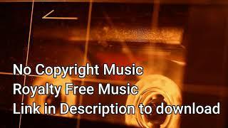 Aluminum Hydroxide - Education Rules   No Copyright Music   Midi   Mp3   Free download