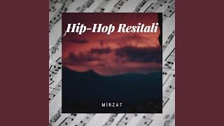 Hip-Hop Resitali Resimi