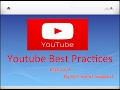 Best YouTube Practices Course For Free & Earn Unlimited Money - Lecture 2
