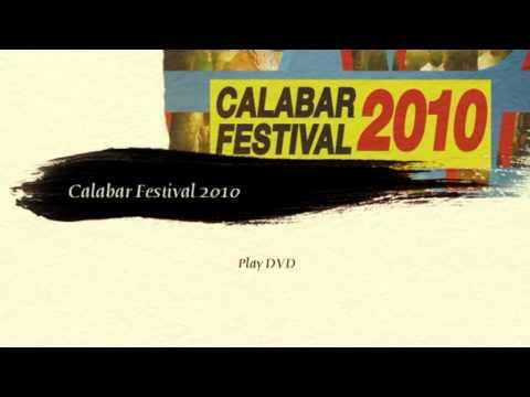The Unforgettable Calabar Festival 2010 - Part 1