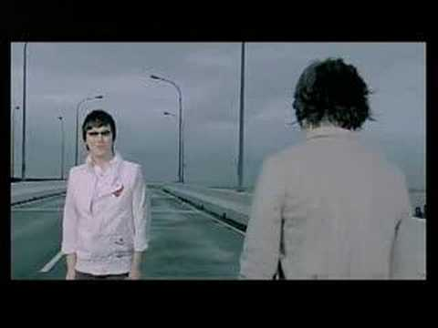 楊培安+蕭煌奇-你一直都在 完整版MV