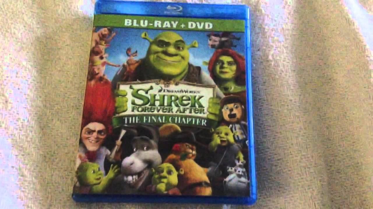 Adult DVD Empire