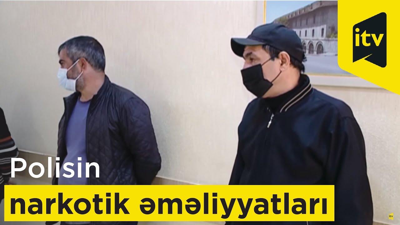 Download Polisin narkotik əməliyyatları