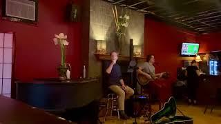 Break My Heart - Dua Lipa [Acoustic]