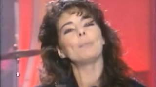 Sandra - Life May Be, A Big Insanity (La Une Est A Vous, France 1990)