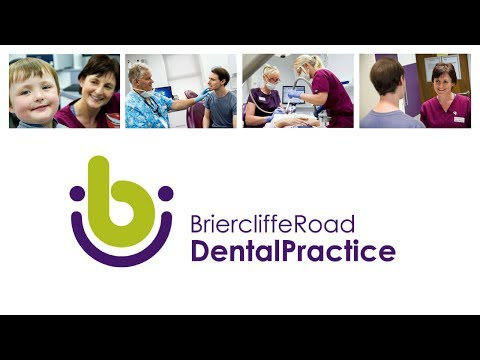 Briercliffe Road Dental Practice - Burnley