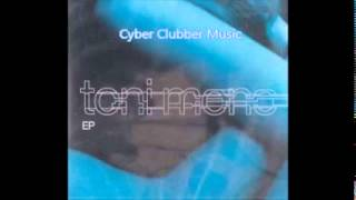 Toni Mono -  Cold Fresh Air (original mix)