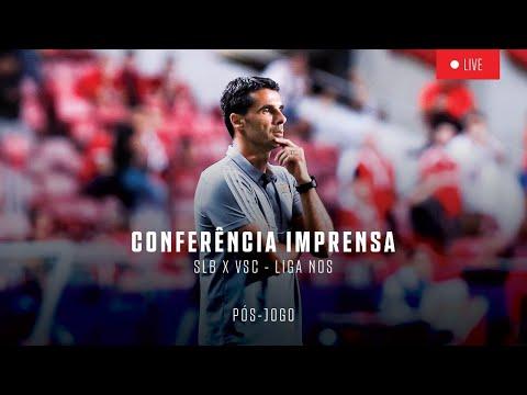Goal João Félix: Benfica (3)-0 Marítimo (Portuguese League 18/19 #30) from YouTube · Duration:  58 seconds