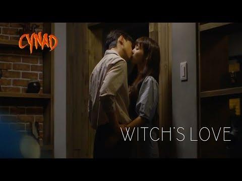 [Witch's Love] Kang Cho Hong & Ma Sung Tae - Give Love (Sub. Español)