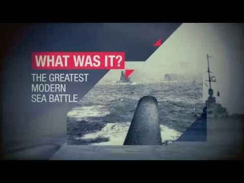 The Battle of Jutland Explained