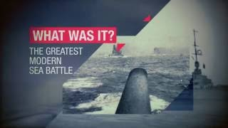 The Battle of Jutland Explained