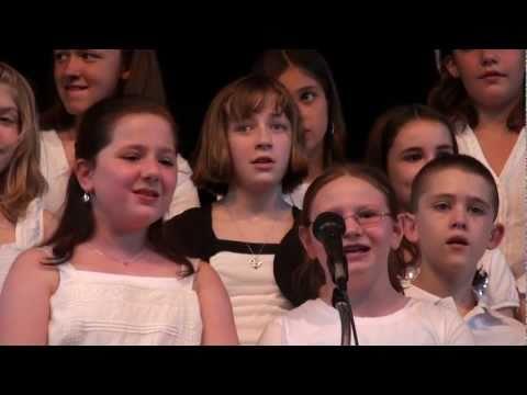 Julia Bussell And Karina Bruno...American Tears