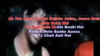 Juda Hoke Bhi original Kalyug