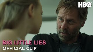 Big Little Lies: Never Let a Bully Win thumbnail
