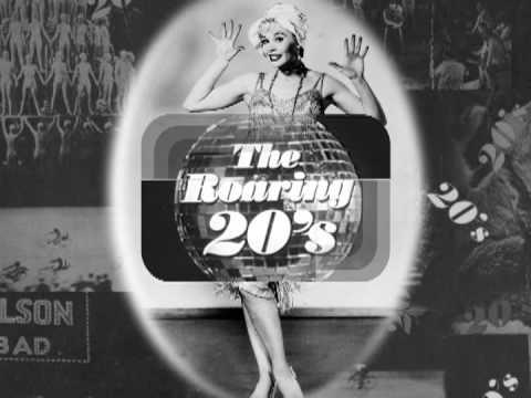 Dorothy Provine...vamp of 'The Roaring 20's'