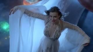 Natalie Is Freezing - Pillar of Garbage